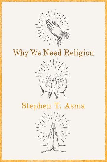 why we need religion.jpg