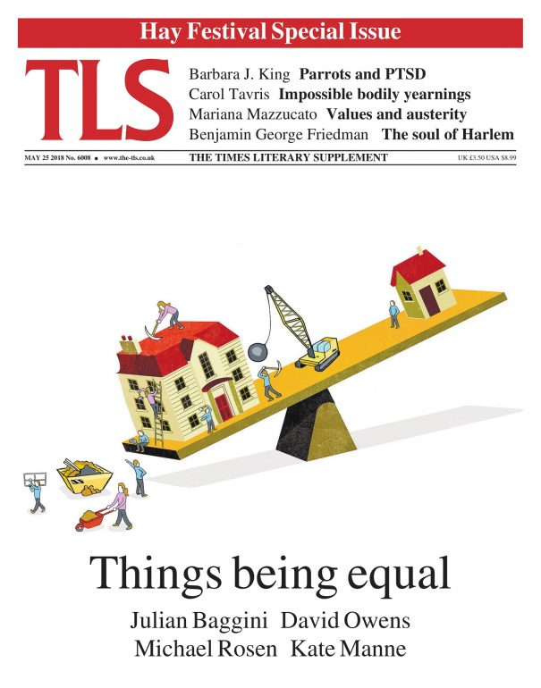 TLS Equality-COVER-605x770.jpg