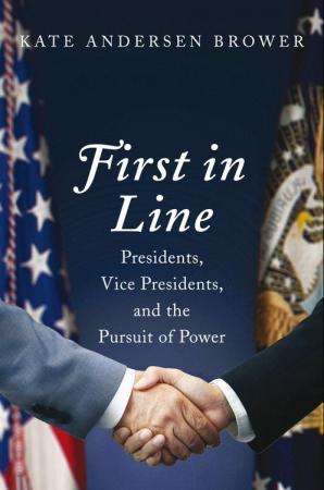 first in line.jpg