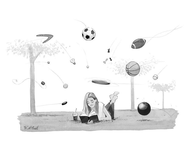 New Yorker in the Penny Press cartoon 1.jpg