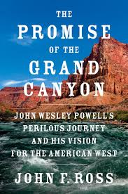 Promise of the Grand Canyon.jpg
