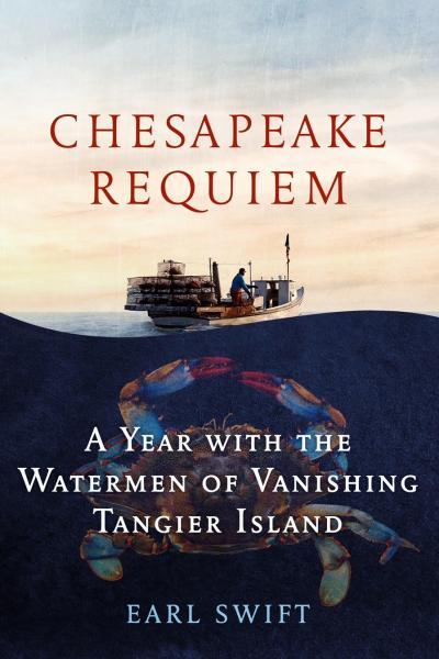 Chesapeake Requiem.jpg
