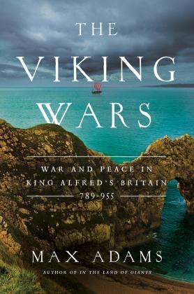 viking wars.jpg