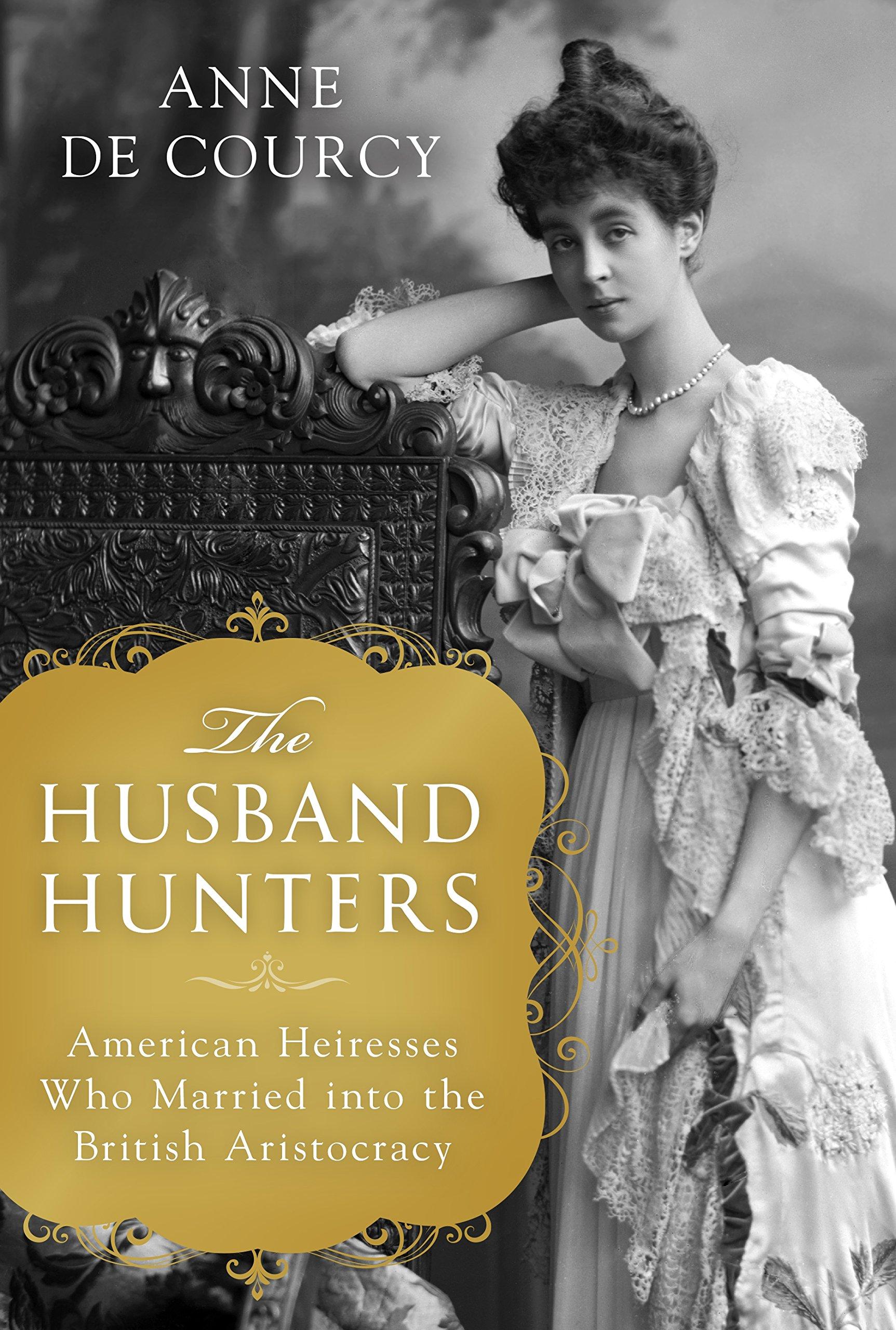 husband hunters.jpg