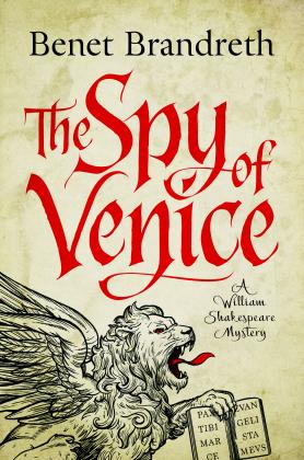 spy of venice.jpg