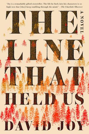The Line that Held Us.jpg