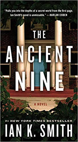 The Ancient Nine.jpg