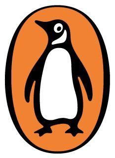penguin colophon.jpg