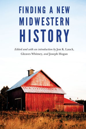finding a new midwestern history.jpg