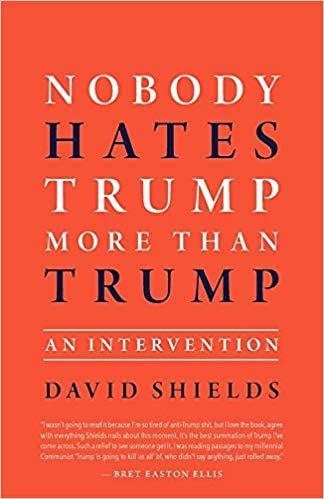 nobody hates trump more than trump.jpg