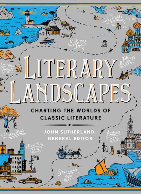 literary landscapes.jpg