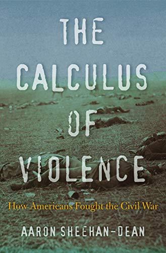 calculus of violence.jpg
