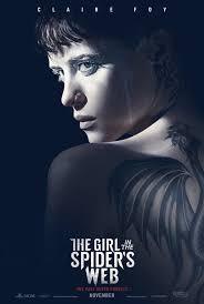 girl spider poster.jpg