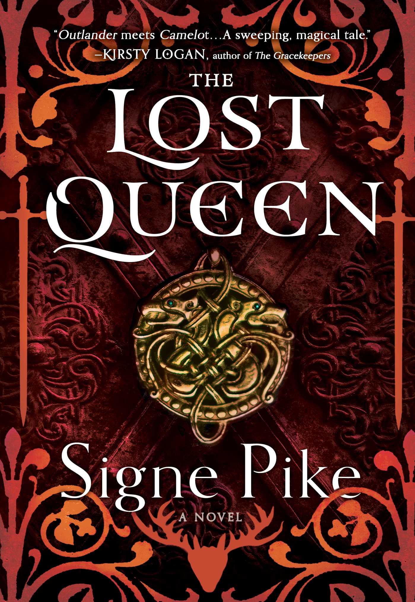 the lost queen (1).jpg