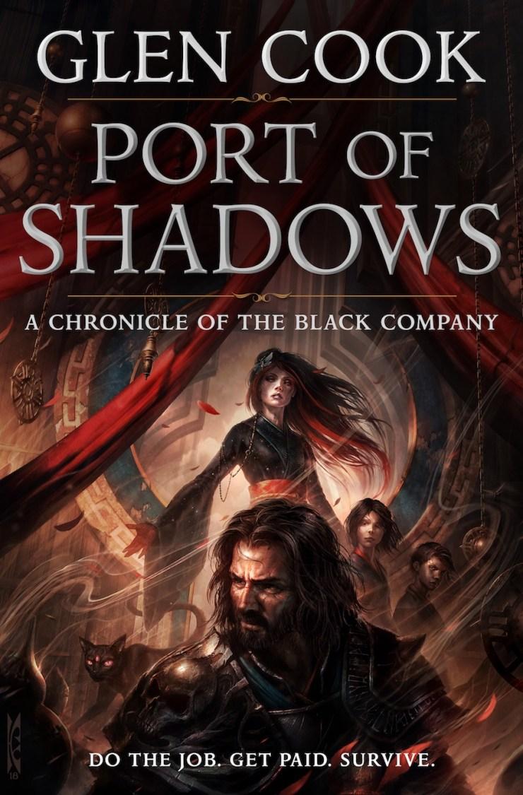 port of shadows.jpg