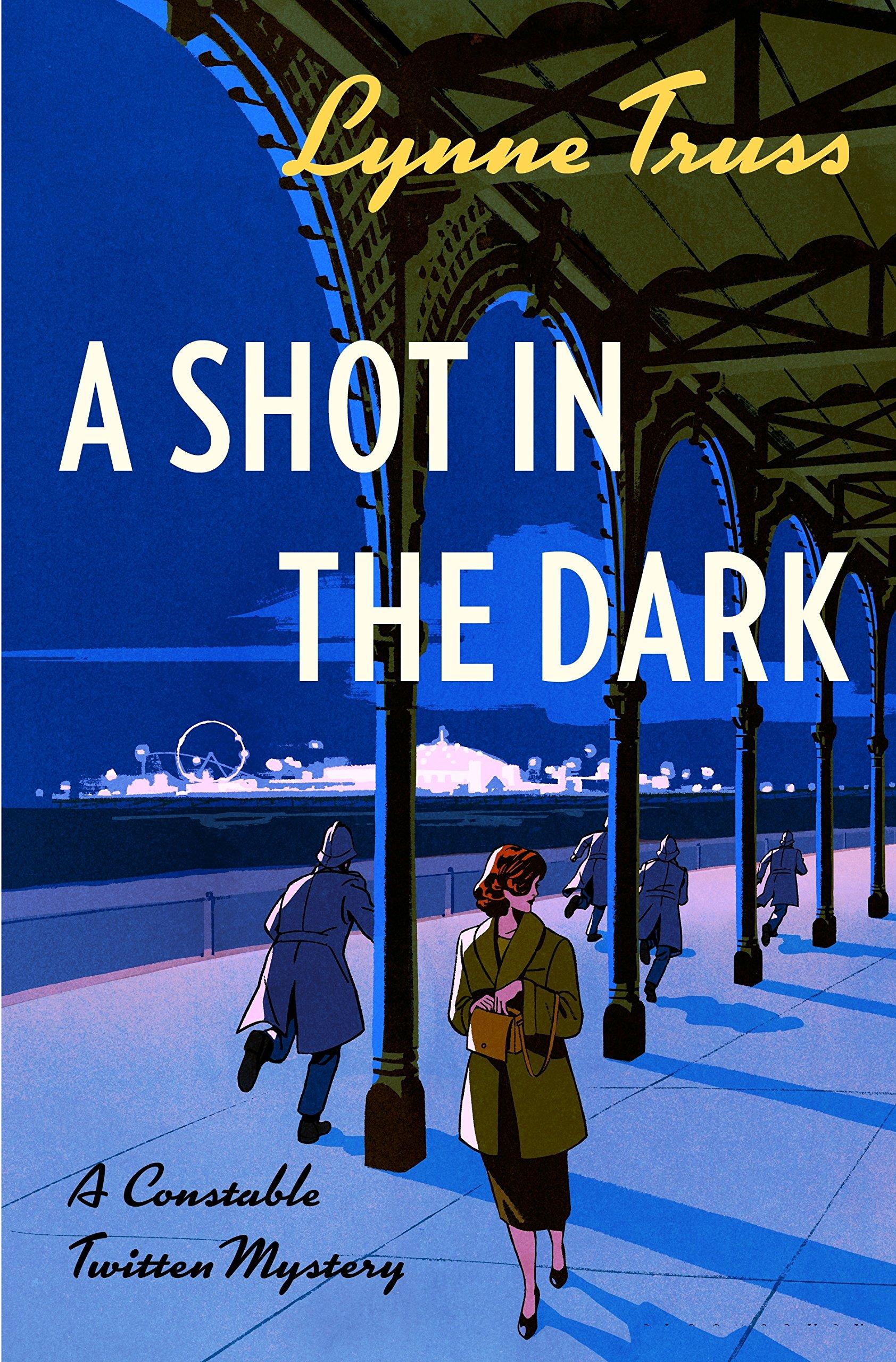 a shot in the dark (1).jpg