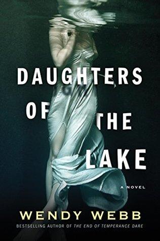daughters of the lake.jpg