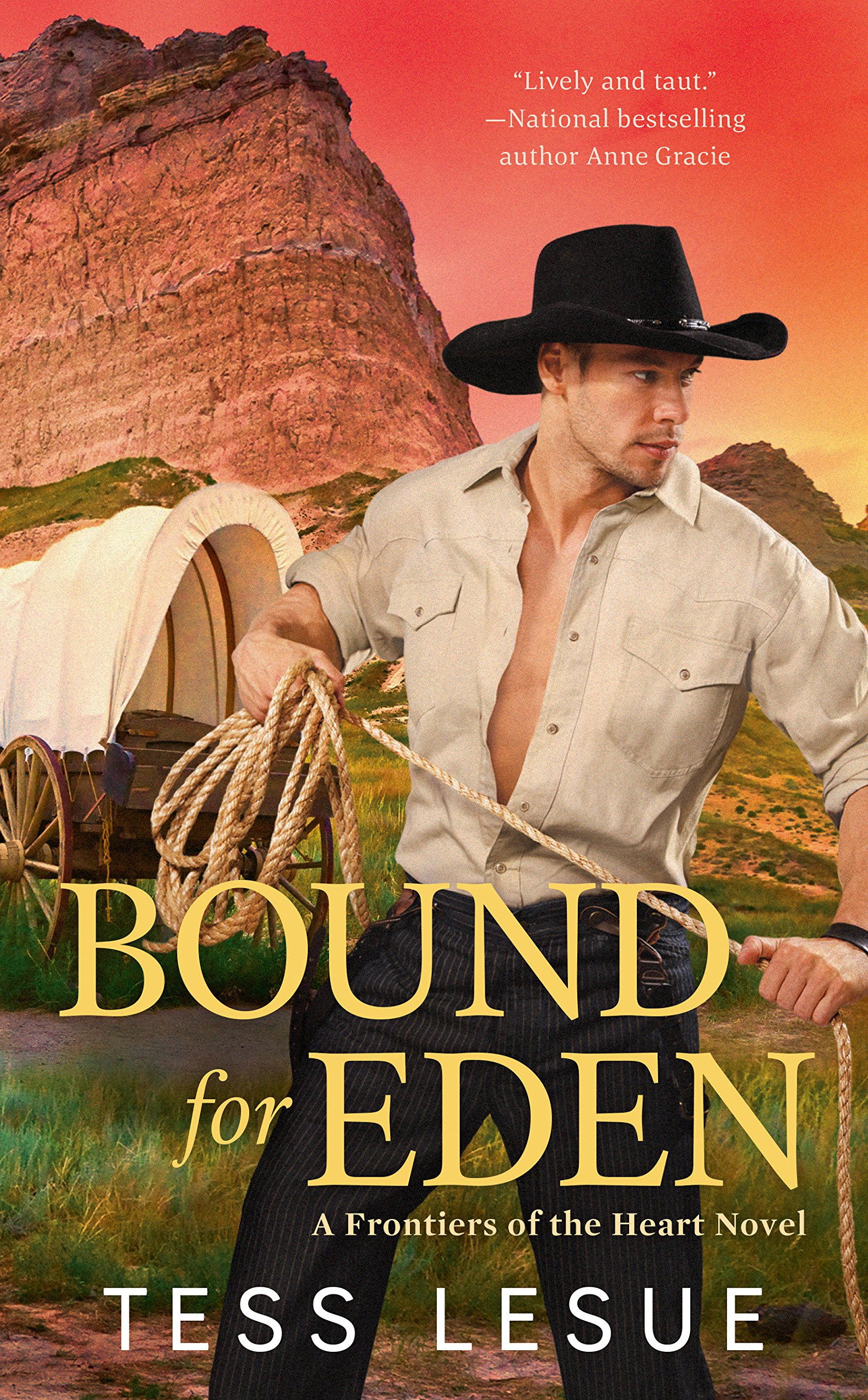bound for eden.jpg