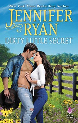 dirty little secret.jpg