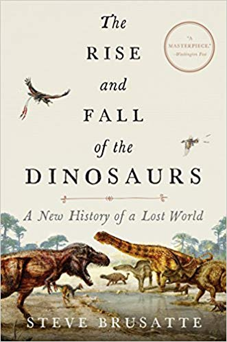 the rise and fall of the dinosarus.jpg