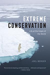 extreme conservation (1).jpg