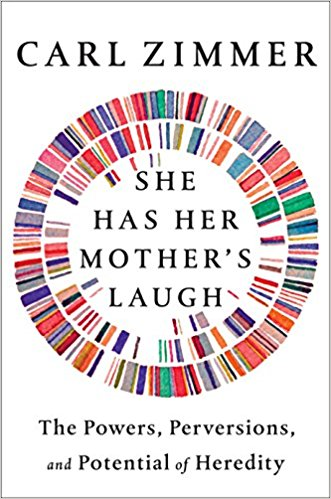 she has her mother's laugh.jpg