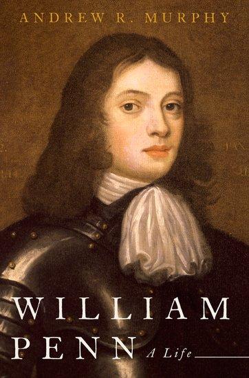 williampenn.jpg