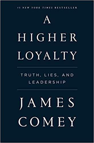 higher loyalty.jpg