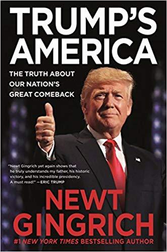 trump's america.jpg