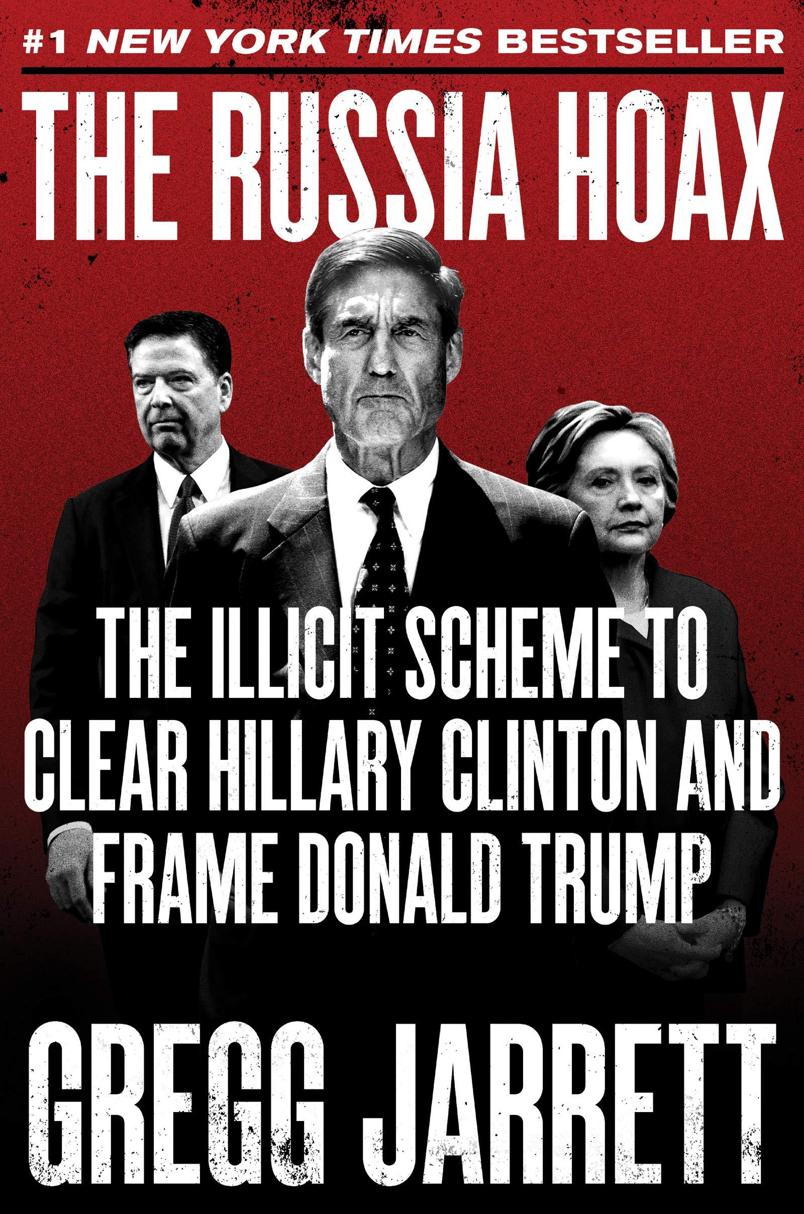 the russia hoax.jpg