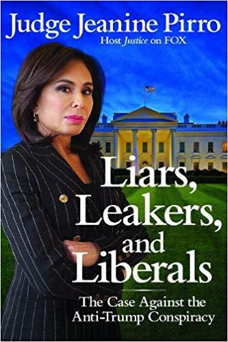 liars leakers.jpg