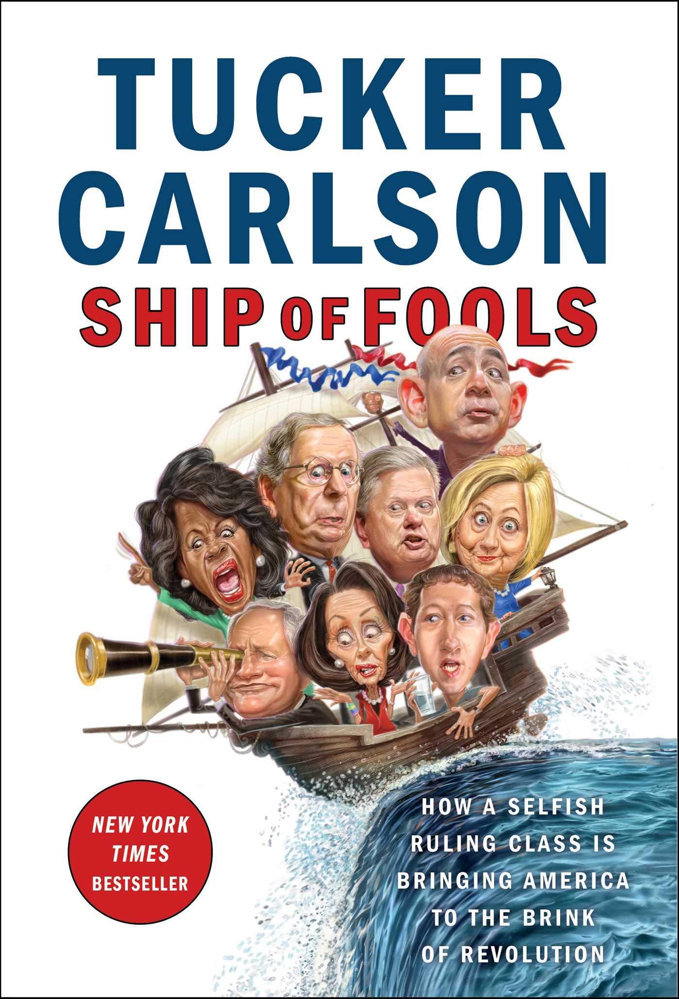 ship of fools.jpg