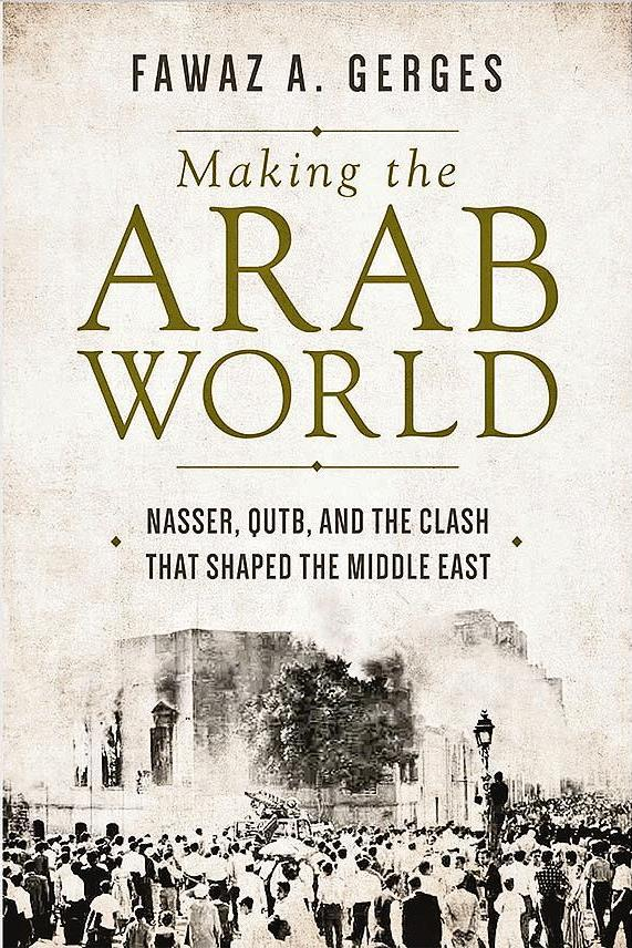 making of the arab world.jpg