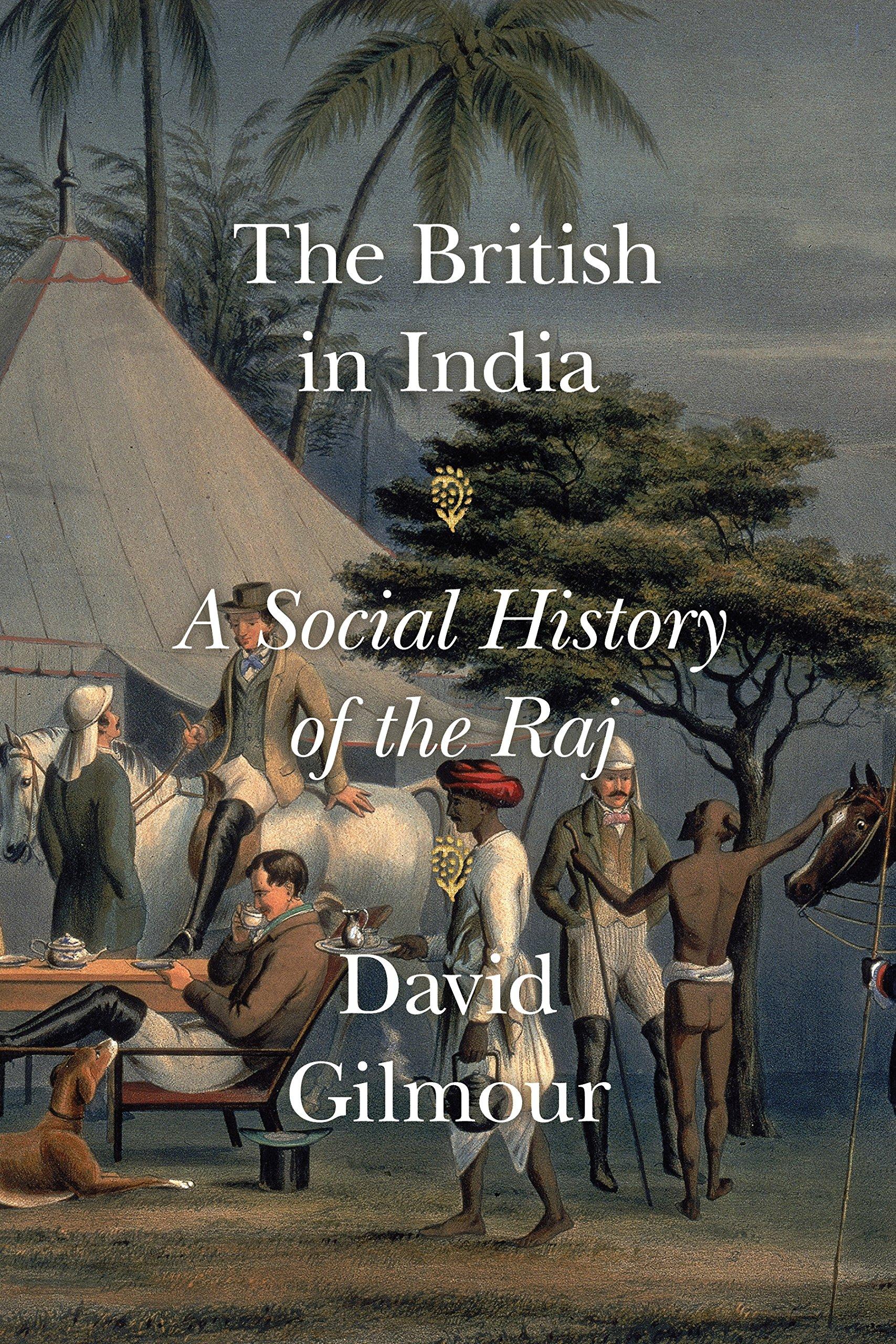 british in india.jpg