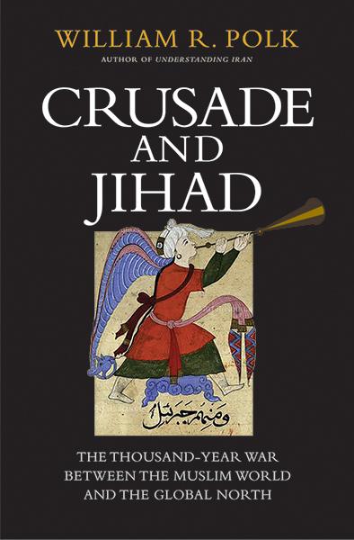 crusade & jihad.jpg