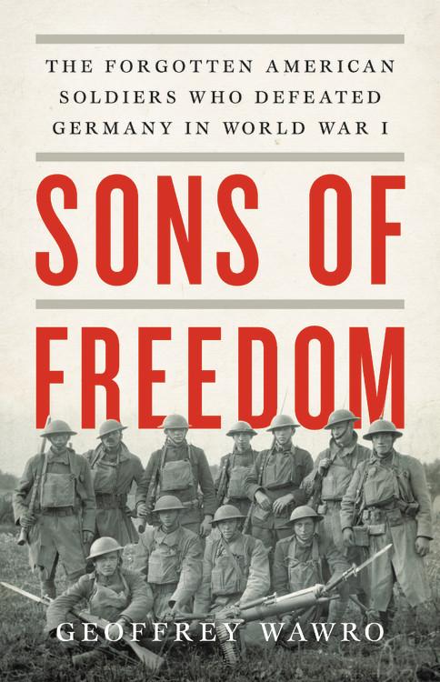 sons of freedom.jpg