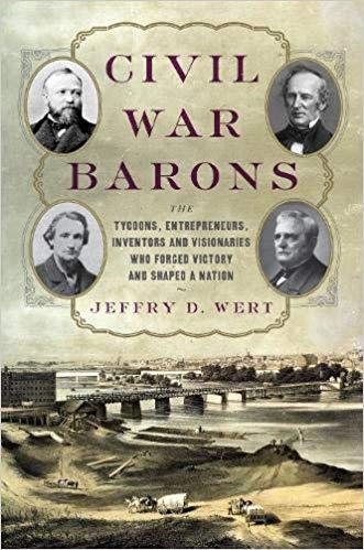 civil war barons.jpg