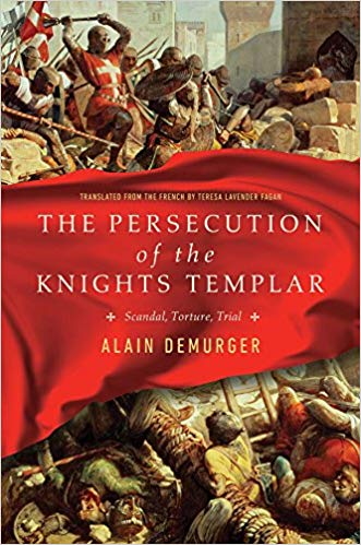 persecution of knights templar.jpg