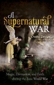 supernatural war.jpg