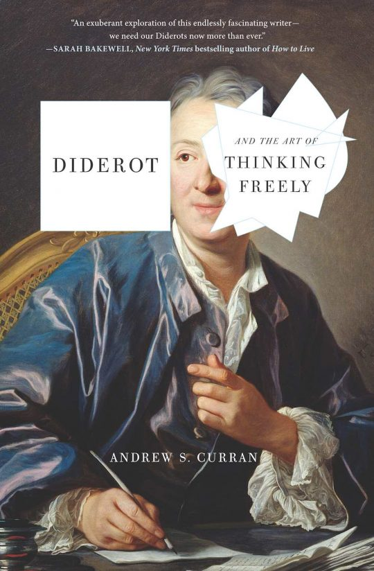 DIderot and the Art of Thinking Freely.jpg