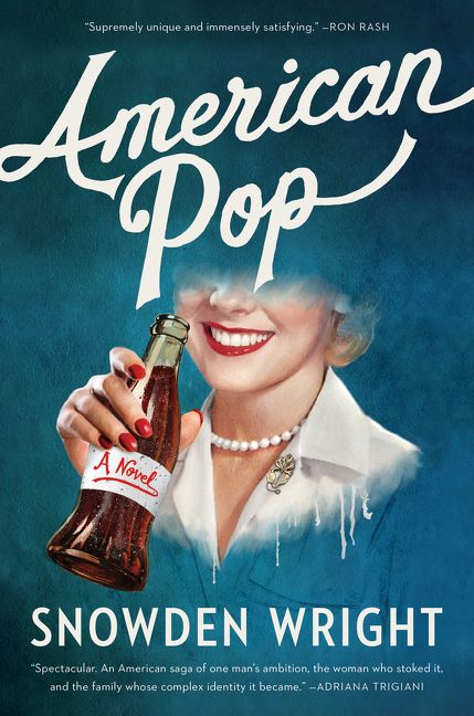 american pop by snowden wright.jpg