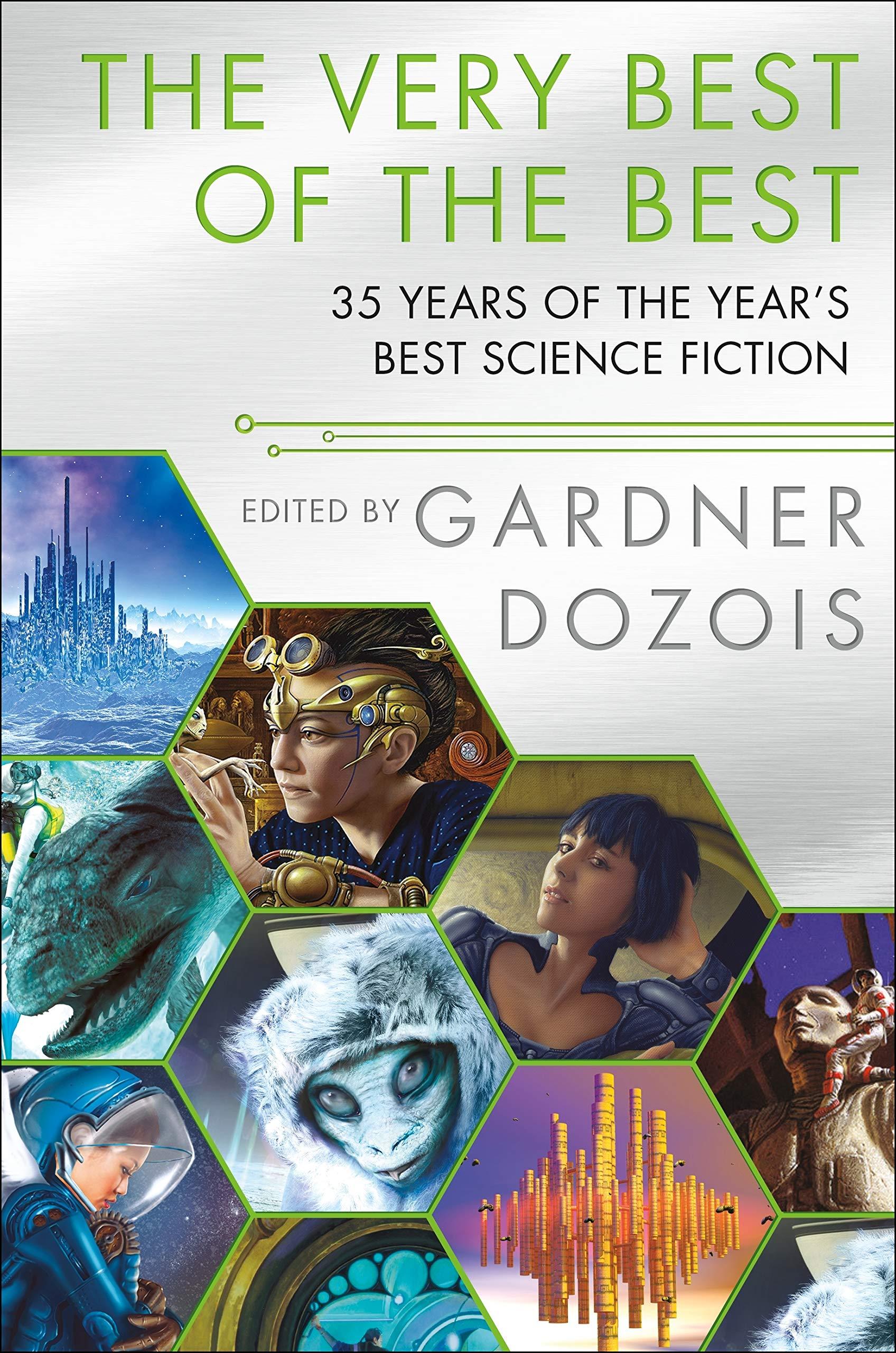 very best science fiction.jpg