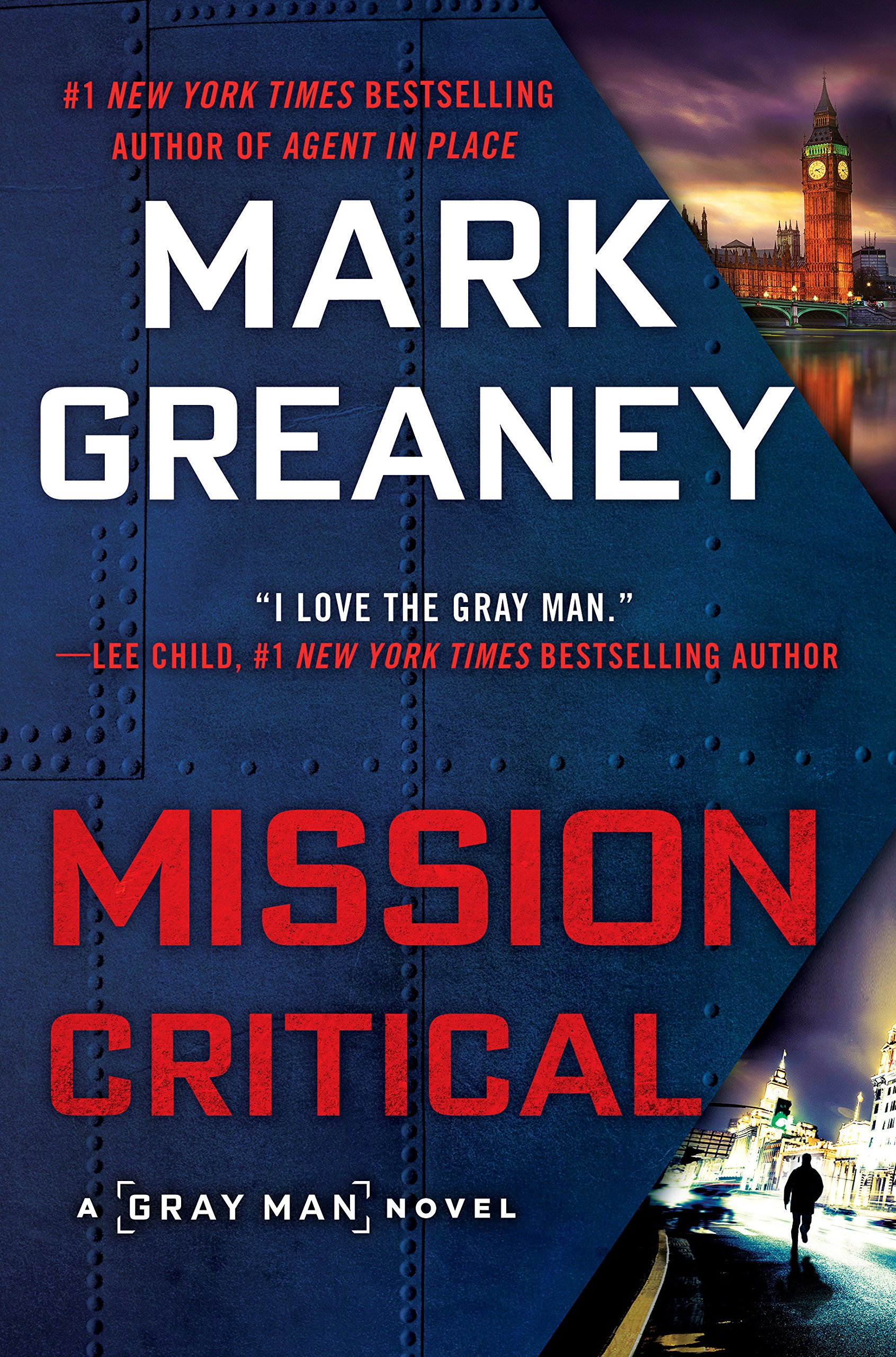 mission critical.jpg
