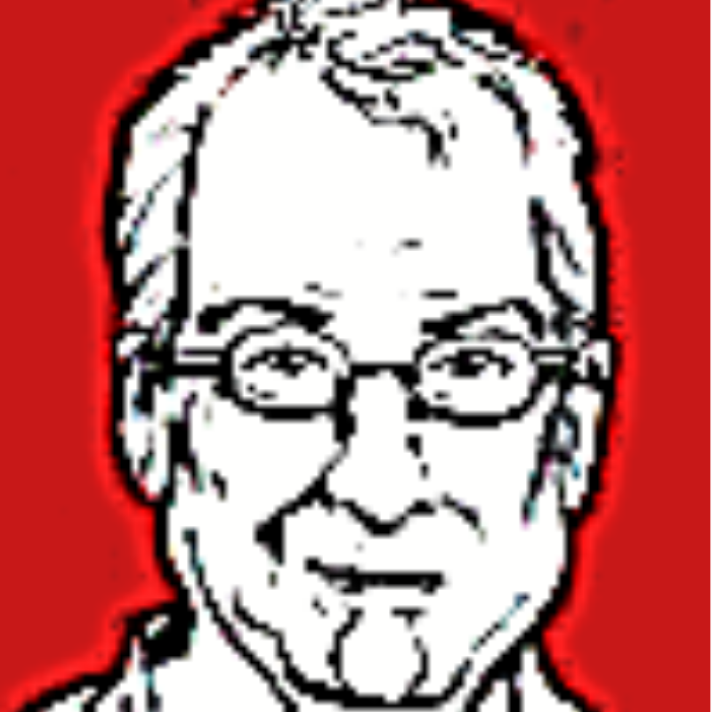 Steve D icon pic.png