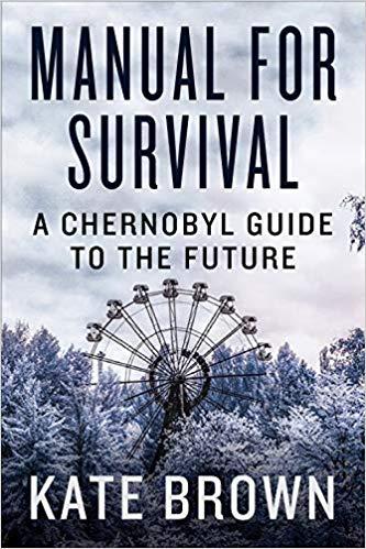 manual for survival.jpg