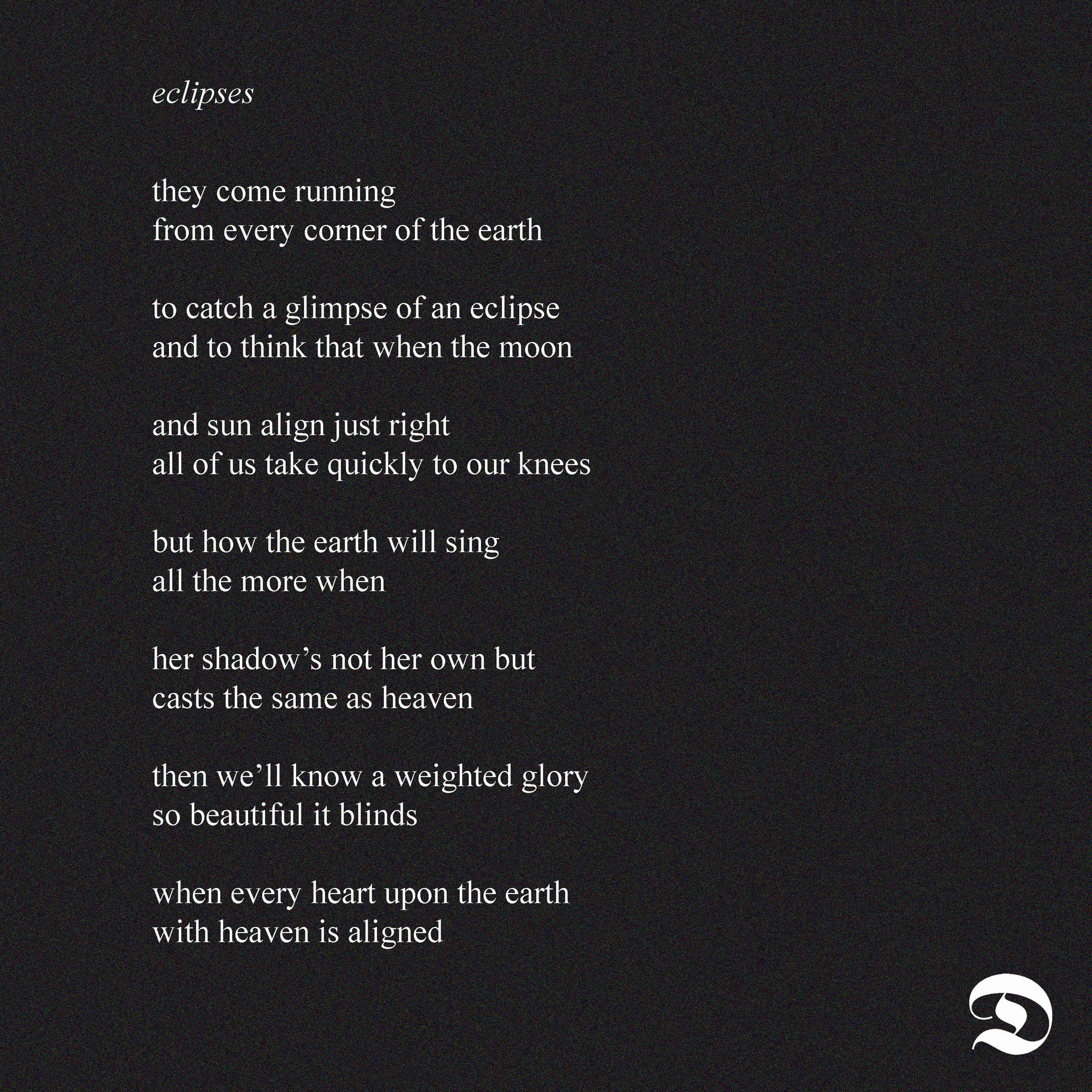 eclipses_daughters.jpg