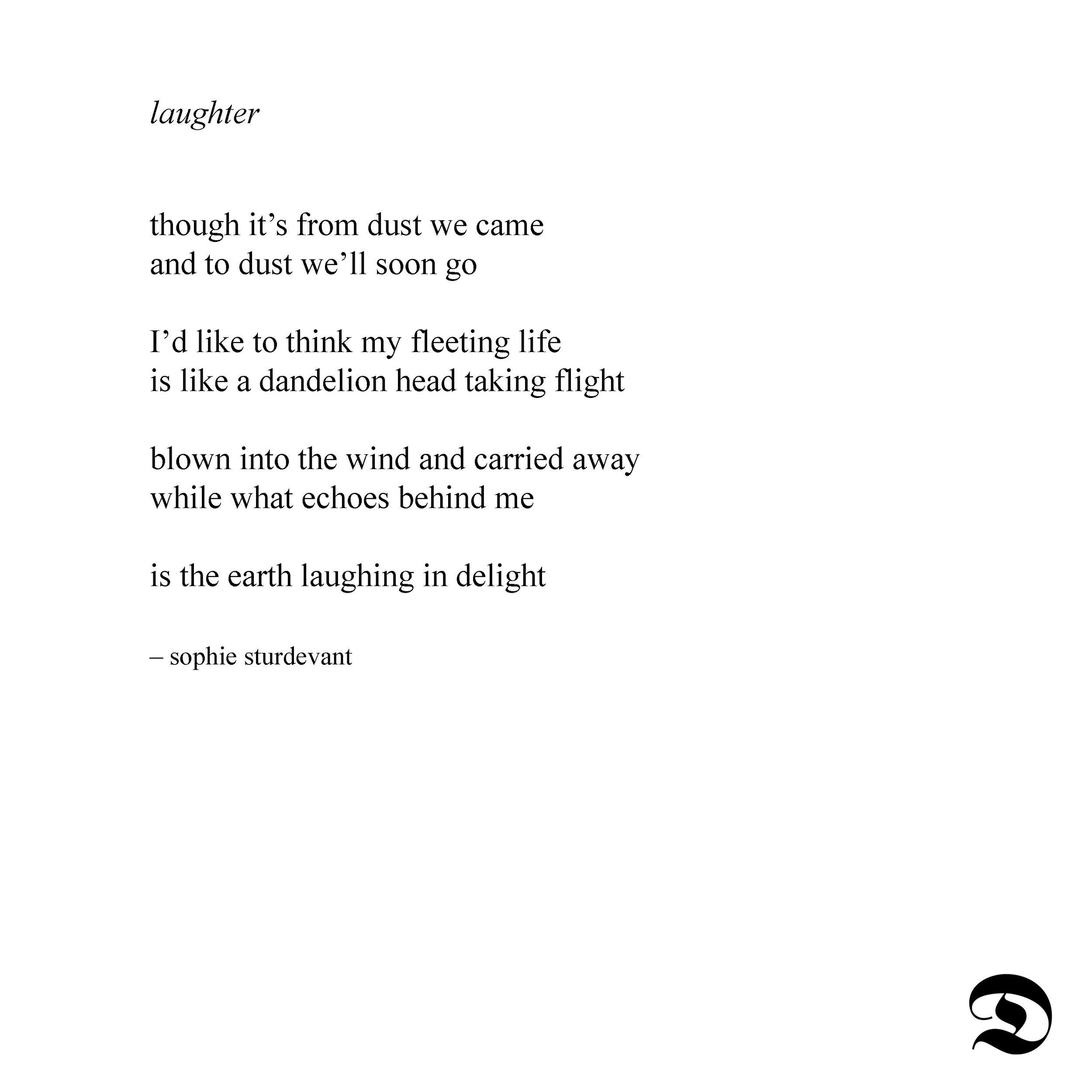 laughter_daughters.jpg
