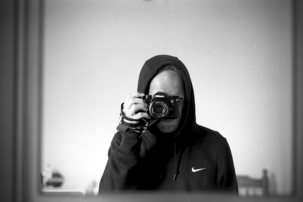 stef spijkermans photography