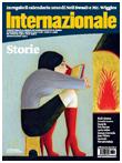 Internazionale827-Dreams_Page_01.png