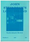 NorthAtlanticReview-No9.png